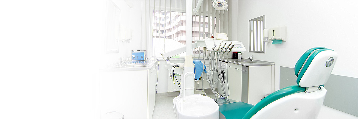 Plano Dental Centre