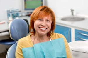 Why You Should Visit A Cosmetic Dentist For Dental Veneers