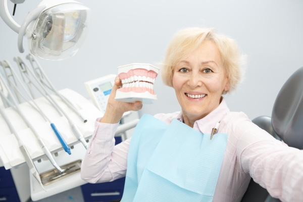 Pros And Cons Of Hybrid Dentures