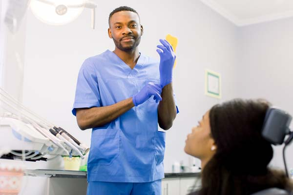 Frequently Asked Questions About A Root Canal